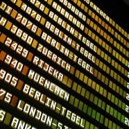 Londýn – tipy na lacné letenky