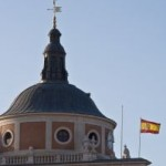 1226803_aranjuez_royal_palace