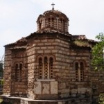 1329719_byzantine_church_of_the_holy_apostles_1