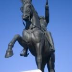 1374017_simn_bolvar_a_caballo