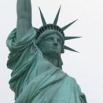 1389190_new_york