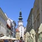324901_bratislava_old_town4