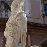 640031_fontana_pretoria