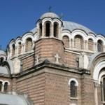 763304_view_of_a_church_in_sofia_bg