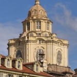863006_a_important_church_of_turin
