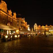 Poznaň