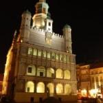 1155723_city-hall_night_