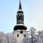 1377777_tower_of_st__marys_cathedral_tallinn_estonia