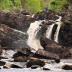 1380561_scotland_images