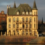 1415779_wroclaw