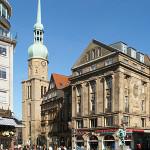 300px-Dortmund_Alter_Markt_