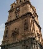 194902_murcias_cathedral_tower_spai