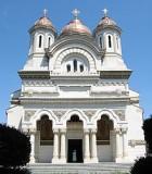 220px-Galati_cathedral