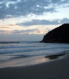 351534_sunset_beach