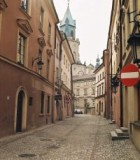 372068_old_town_street
