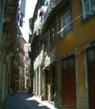 41981_porto_street
