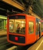 441695_schwebebahn_station_3