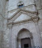 529046_castle_door