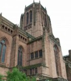 548490_anglican_cathedral