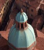 551784_dome_in_bologna