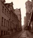725919_oldtown_street