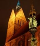 762529_marktkirche_hannover