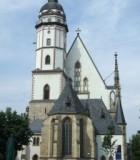 807410_church_1