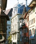 832543_zurich_street