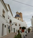 932738_streets_in_old_altea
