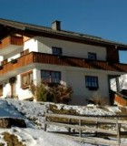 393788_austrian_house_in_winter
