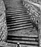 562776_kalemegdan_stairs_2