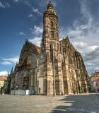 Cathedral_of_St._Elizabeth_in_Košice