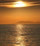1188033_sunset__1