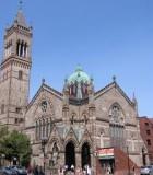 835805_trinity_church_boston_ma