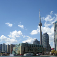 Najpríjemnejšie miesto na život – Toronto