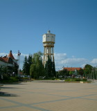 Siófok_Fő_tér_(Main_Square)