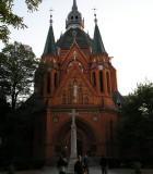 breclav_jk_7