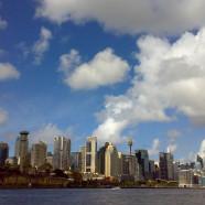 Sydney – sprievodca pýchou Austrálie