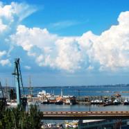 Odesa – najpôvabnejšie mesto v Ukrajine?