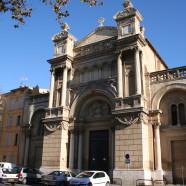 Aix en Provence – mesto tisícich fontán