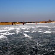 Neusiedl am See – najväčším lákadlom je Neziderské jazero