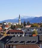 Panorama-Klagenfurt_1500x990-1500x990