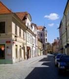 ceske-budejovice-697595-m