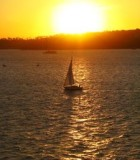 sunset-at-south-head-sydney-1106667-m