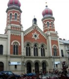 synagogue-in-pilsen-2-451638-m