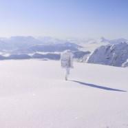 Hochkar – najväčšie lyžiarske stredisko v Dolnom Rakúsku