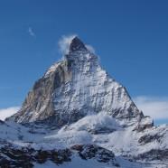 Zermatt – tip na nezabudnuteľnú lyžovačku
