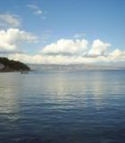 croatia-sea-2-623644-m