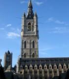 ghent-belfry-914673-m