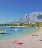 promajna_makarska_riviera_dalmatia_croatia_beach_beaches_03